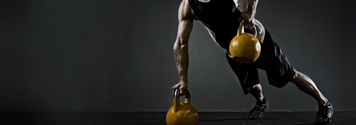 fitnessgear_slider (1)