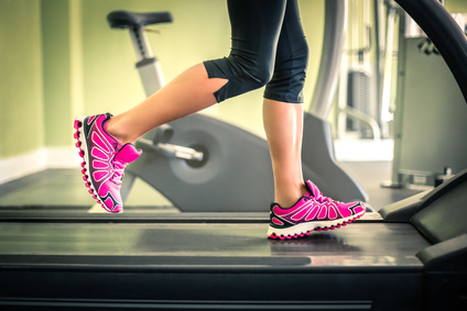 treadmill exercises for beginners  fitness equipments reviews