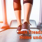 best treadmill for home under $500