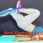 best excercise equipment for bad hips
