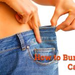 How to burn 1000 calories