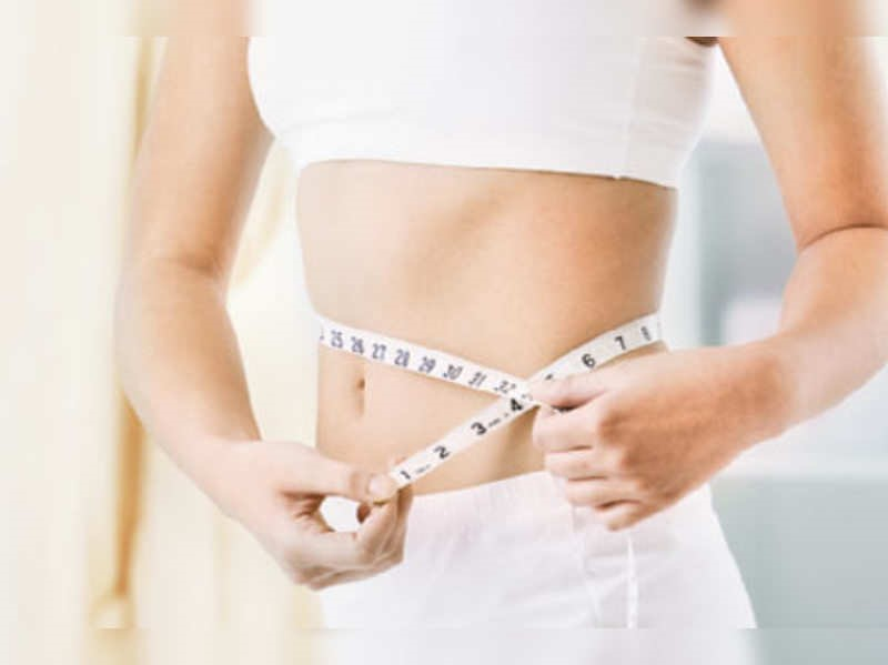 lose belly fat in 3 days